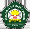 Madrasah Aliyah Negeri 2 Pasuruan