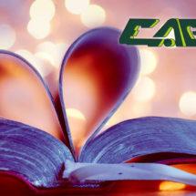 Cinta Islami Remaja Globalisasi