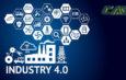 Berburu Prestasi Di Era Revolusi Industri 4.0
