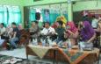 participant muslim mindanao